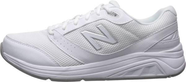 New Balance 928 v3 Blanco