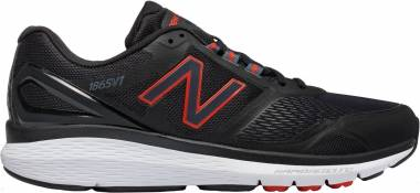 New Balance 1865 Black Men