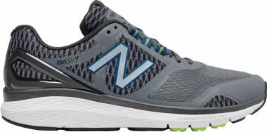 eb00ad62a164f 90 Best Walking Shoes (July 2019) | RunRepeat