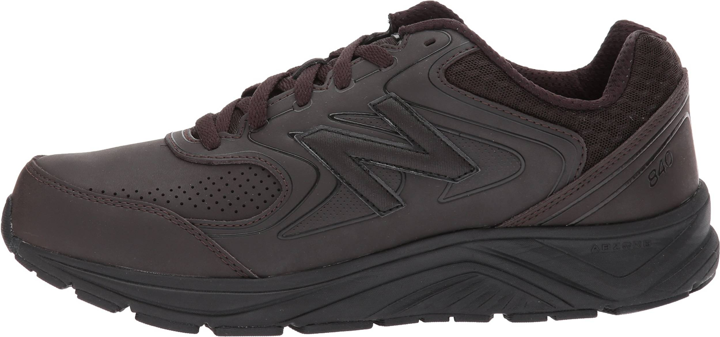 Save 33% on Neutral Walking Shoes (84