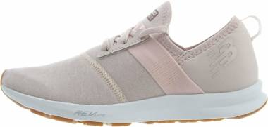 New Balance FuelCore NERGIZE - Pink (WXNRGSH)