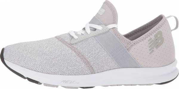 online retailer fe88a 48f6d New Balance FuelCore NERGIZE