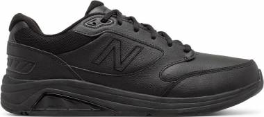 New Balance Leather 928 v3 - new-balance-leather-928-v3-ead2