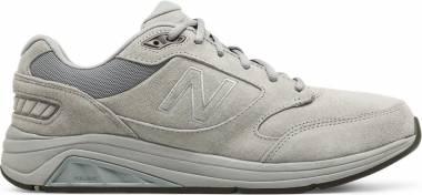 New Balance Suede 928 v3 - new-balance-suede-928-v3-efc7