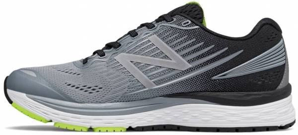 new balance sneakers uomo 43