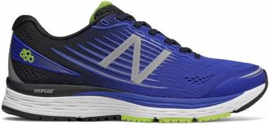 sale uk 60% discount Sales promotion New Balance 880 v8