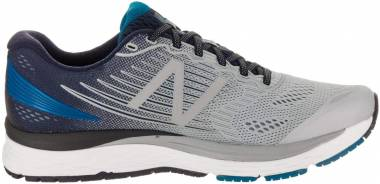 New Balance 880 v8 Grey Men