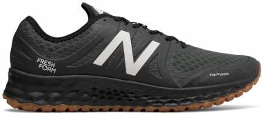New Balance Fresh Foam Kaymin TRL - new-balance-fresh-foam-kaymin-trl-635a