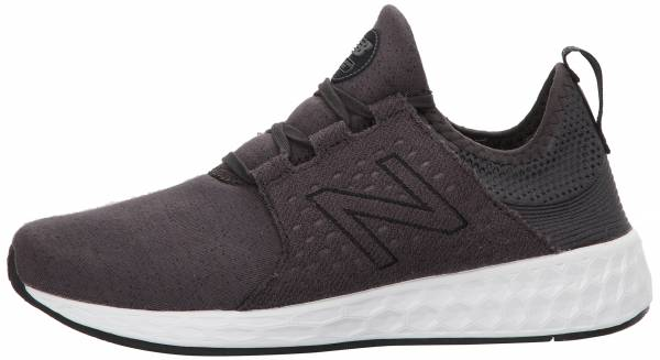new balance fresh foam women's cruz