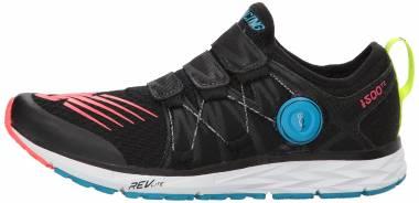 super popular 0a05b 85225 30 Best New Balance Stability Running Shoes (September 2019 ...