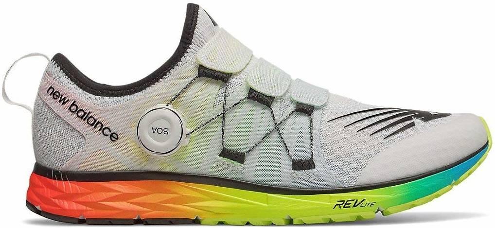 chaussure new balance 1500