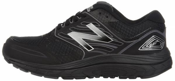New Balance 1340 v3 - Black (M1340GB3)