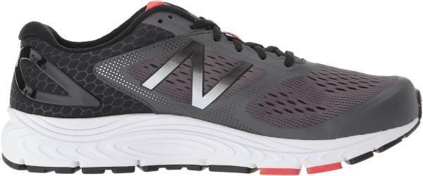 New Balance 840 v4 - Grey (M840BP4)