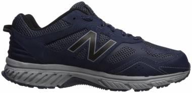 New Balance 510 v4 - Blue (MT510LN4)