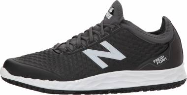 New Balance Fresh Foam VAADU - Black (MXVADOBK)