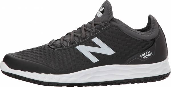 New Balance Fresh Foam VAADU - Black