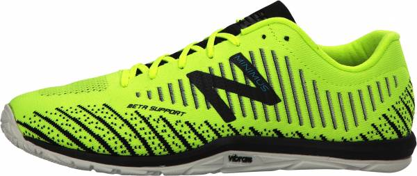 f0133999ea416 9 Reasons to/NOT to Buy New Balance Minimus 20 v7 Trainer (Jul 2019 ...