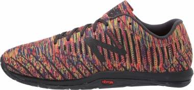 New Balance Minimus 20 v7 Trainer - Multicolor Fantasma Neo Llama (MX20CC7)