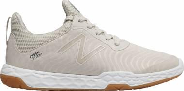 New Balance Fresh Foam 818 v3 Gray Men