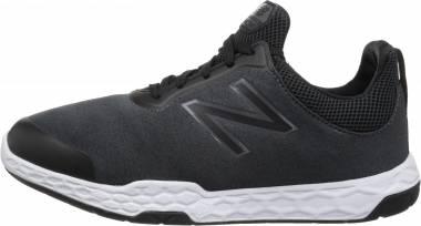 New Balance Fresh Foam 818 v3 Black Men