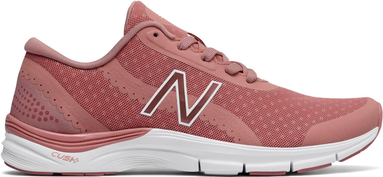 New Balance 711 v3 Mesh Trainer