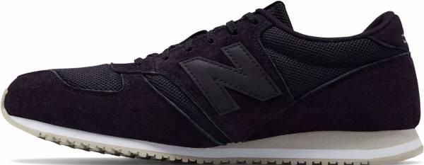 new balance 420 shoes