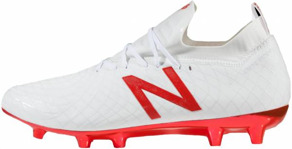 New Balance Tekela Pro Firm Ground -