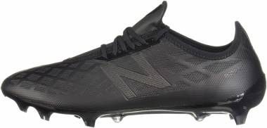 New Balance Furon 4.0 Pro Firm Ground - Black (MSFPFTB4)