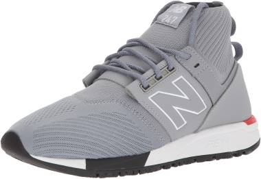 13 Reasons toNOT to Buy New Balance 247 (Oct 2019) | RunRepeat