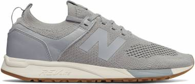 New Balance 247 Decon - Grey