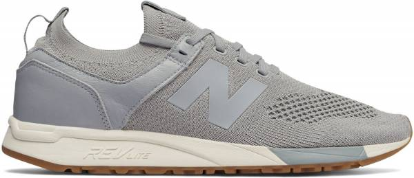 plus récent b55cb 12247 New Balance 247 Decon