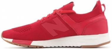 12 Best New Balance 247 Sneakers (October 2019) | RunRepeat