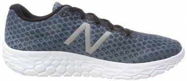New Balance Fresh Foam Beacon - Blue