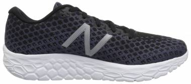 New Balance Fresh Foam Beacon Black Men