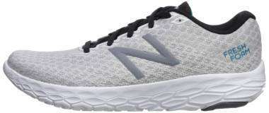 8415ca472c4fe New Balance Fresh Foam Beacon