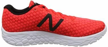 178 Best New Balance Running Shoes (October 2019)   RunRepeat