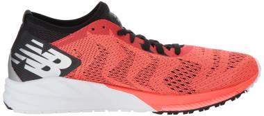 New Balance FuelCell Impulse - Red (MFCIMRB)