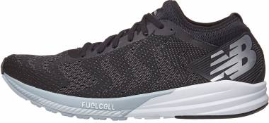 New Balance FuelCell Impulse Blue Men