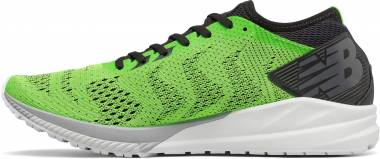 New Balance FuelCell Impulse - green (MFCIMGB)