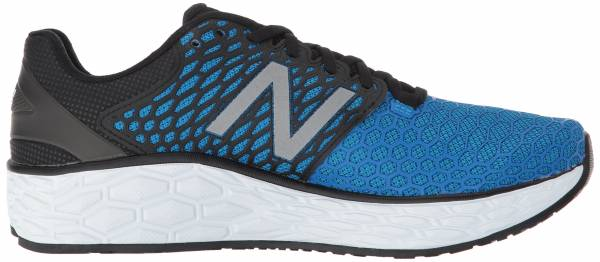 04b2145e25ebe 6 Reasons to NOT to Buy New Balance Fresh Foam Vongo v3 (Apr 2019 ...