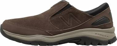 New Balance 770 - Brown