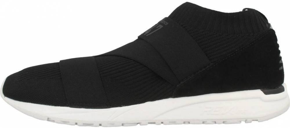 10 New Balance 247 sneakers - Save 40% | RunRepeat