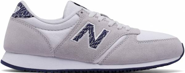 New Balance 420 Cotton Denim new-balance-420-cotton-denim-a40e