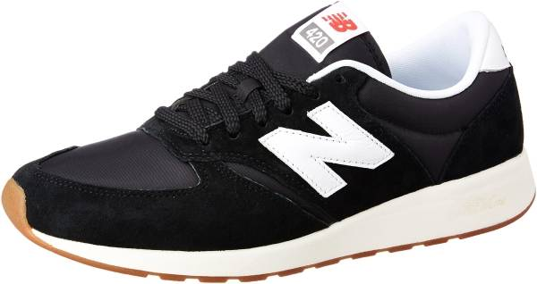 new balance 574 re engineered suede