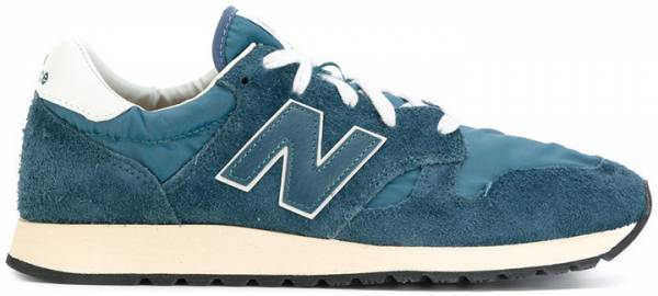 4b87ac9f6f1 9 Reasons to NOT to Buy New Balance 520 Hairy Suede (Apr 2019 ...