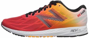 best sneakers bbd6d 4ca21 New Balance 1400 v6