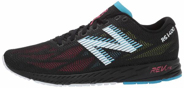 buy popular 1e98b 81632 7 Reasons to NOT to Buy New Balance 1400 v6 (May 2019)   RunRepeat