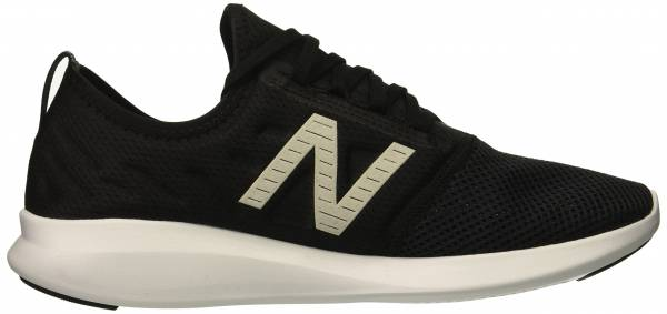 53cd03277bfbc 7 Reasons to NOT to Buy New Balance FuelCore Coast v4 (Apr 2019 ...