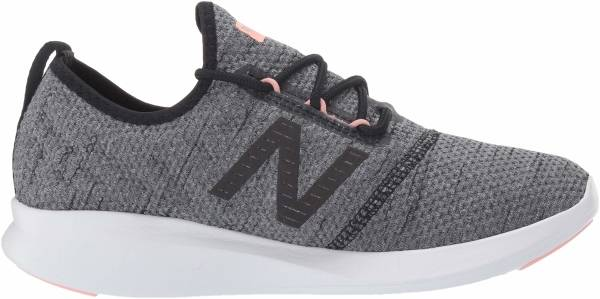 top new balance donna
