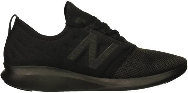 New Balance FuelCore Coast v4 Black